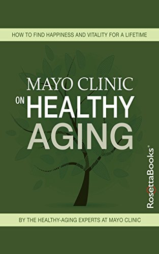 mayo-clinic-on-healthy-aging-mayo-clinic-on-series