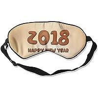 Eye Mask Eyeshade 2018 Picture Sleep Mask Blindfold Eyepatch Adjustable Head Strap preisvergleich bei billige-tabletten.eu