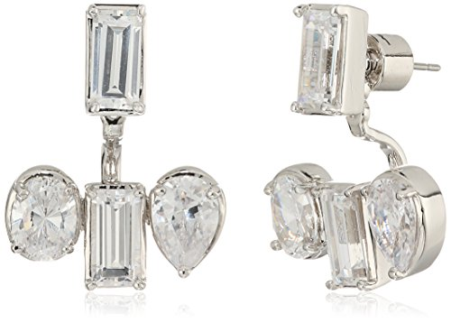 nicole-miller-multi-cut-rhodium-earrings-jacket