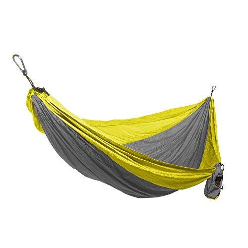 grand-trunk-single-parachute-nylon-hammock-by-grand-trunk