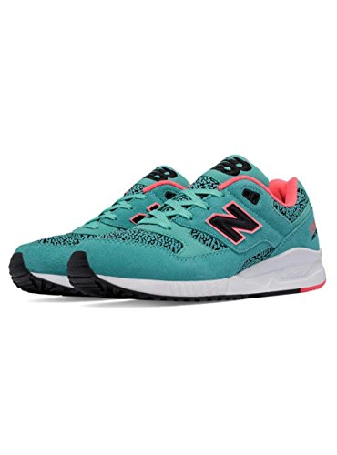 Baskets New Balance W530 KIB