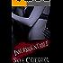 Insurmountable: An Irrevocable Novella (Serpentine Book 3)