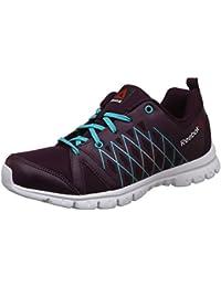 Reebok Men's Pulse Running Shoes