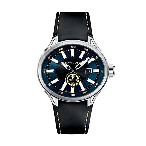 orologio-uomo-davidoff-20532
