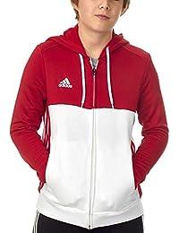 4c3655a7507f0 Amazon.co.uk  adidas - Hoodies   Hoodies   Sweatshirts  Clothing