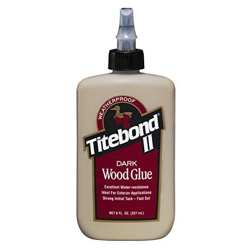 titebond-dark-wood-glue-holzleim-dunkel-237-ml