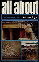 All About Archaeology