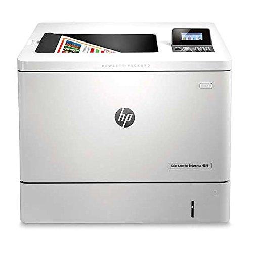 HP-M552dn-LaserJet-Ent-Color-Printer