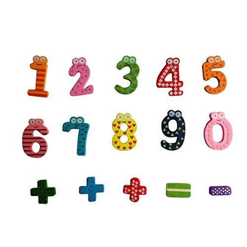tefamore-juguete-educativo-de-numeros-de-madera-magneticos-math-set-digital-baby15pcs-conjunto