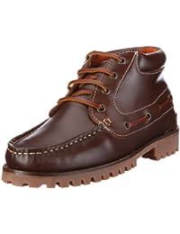 Daniel Hechter Portina 0508, Chaussures basses femme