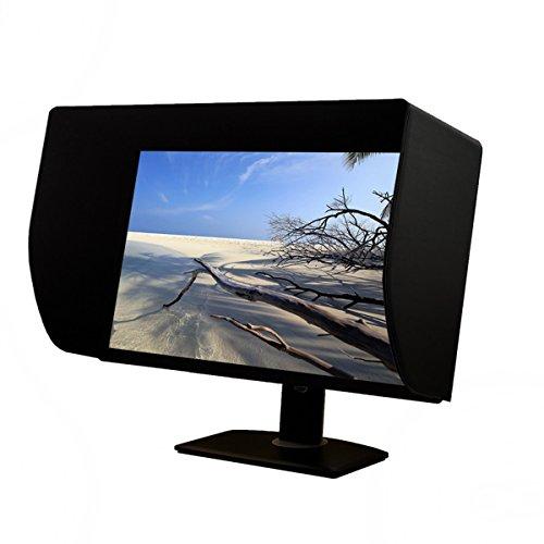 coface-computer-monitor-hood-passend-27inch-27e