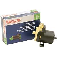 Klaxcar 54503Z - Universal Bomba Lavaparabrisa 24V, 1500 mL/min