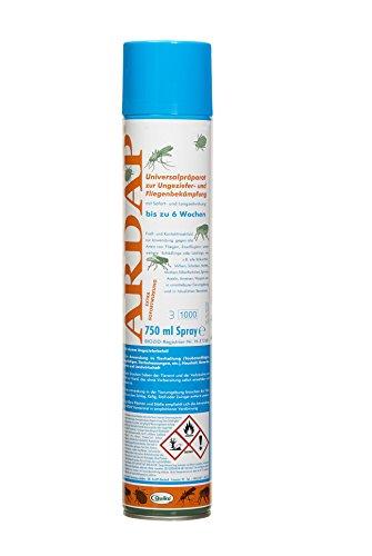 quiko-ardap-ungezieferspray-750-ml