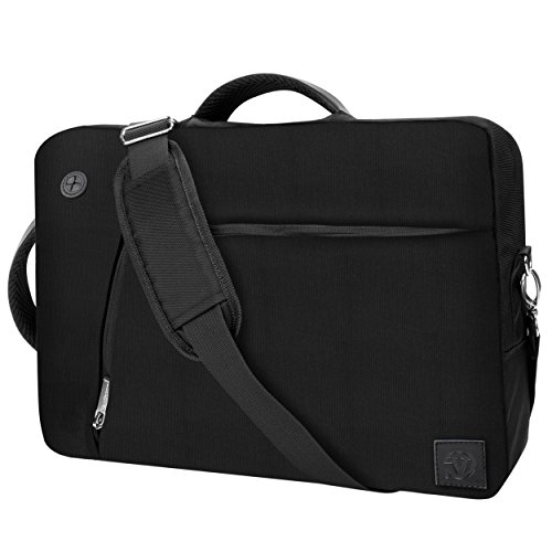 vangoddy-slate-series-3-in-1-backpack-and-messenger-bag-for-all-12-133-inch-tablets-notebooks-black