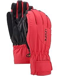 Burton Damen Handschuhe WB Touch N Go Liner