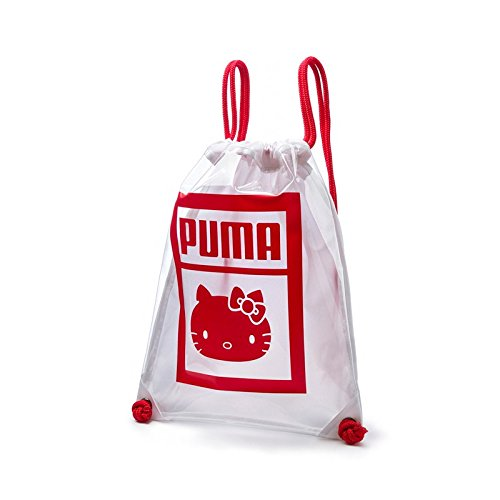 d6c4d030bccc6 Puma Puma X Hello Kitty Gym Sack OSFA - Buy Online in Oman. | Misc ...