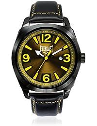 EVERLAST Reloj de cuarzo Man 33-215-005 44.0 mm