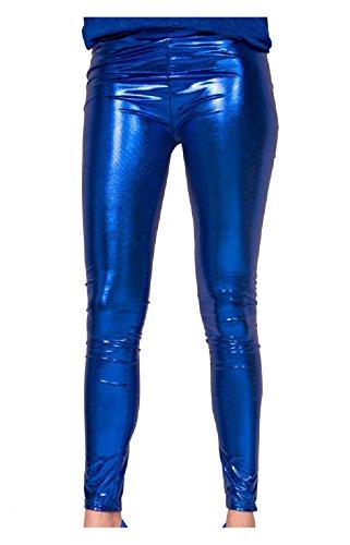 gs, L/XL, blau (Amazon Halloween-kostüme Für Frauen)