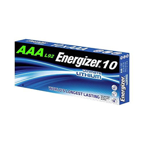 brand-new-energizer-ultimate-battery-lithium-lr03-15v-aaa-ref-634353-pack-10