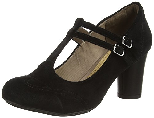 hush-puppies-kennedy-anya-escarpins-femme-noir-black-textile-39-eu