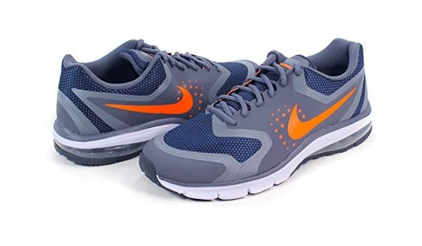 buy online d568a 3b13c Nike Men s Air Max Premiere Run Shoe Buy Online at Low Prices in India -  Amazon.in