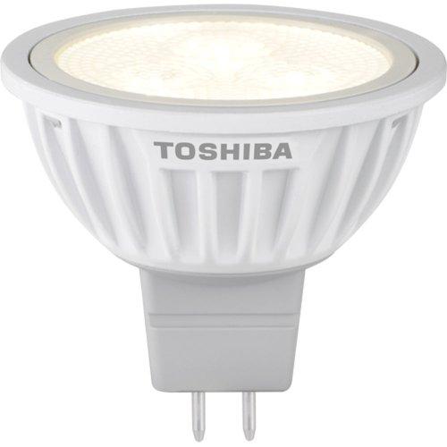 toshiba-ldra0430wu5euc-reflecteur-led-mr16-blanc-chaud-gu53-4-w-12-v