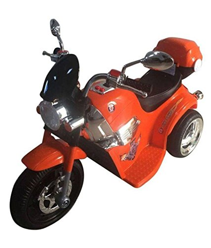 BEST SELLER PoshTots kids High Quality Imported Ride ON Battery Operated Sports...