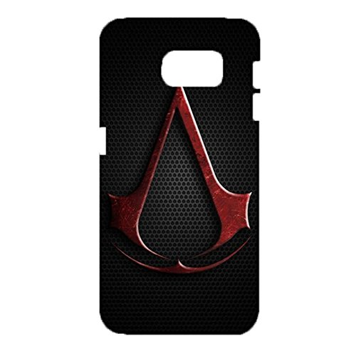samsung-galaxy-s6-cell-cover-casevisual-graceful-action-games-logo-pattern-cover-phone-case-3d-hard-