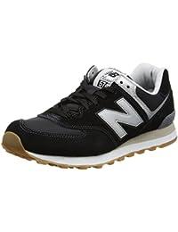 New Balance Ml574hrt - Zapatillas Hombre