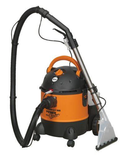 djm-carpet-upholstery-washer-cleaner-vacuum-valeting-vac-machine-accessories
