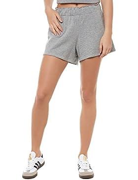 DIESEL Women -  Pantaloncini
