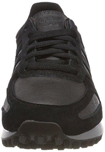 timeless design 3df5d 052a9 adidas La Trainer, Sneaker Uomo
