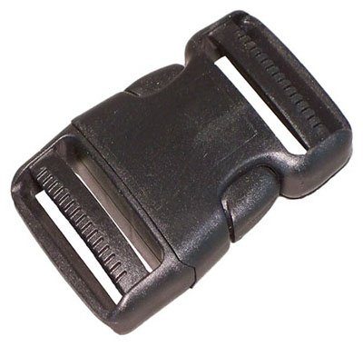 turf-inc-15-side-strap-buckle