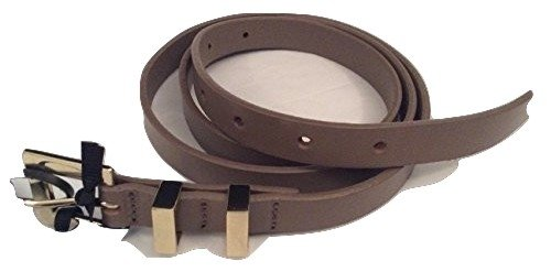 collection-john-lewis-leather-double-metal-keeper-belt-large-blackgreygreen-rrp-25-grey