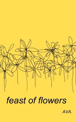 feast of flowers