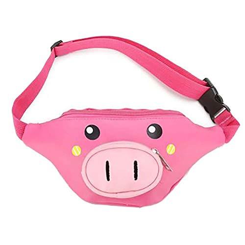 it süßen Schweinentaschen für Kindergeld, 1 Stück ()