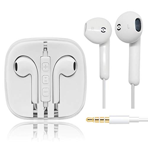 3.5mm Double Jack Adapter To Headphone For Samsumg For Iphone Mp3 Player Earphone Splitter Adapter White Black Free Shipping Promoting Health And Curing Diseases Earphone Accessories
