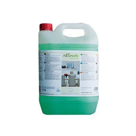 limpiador-multiusos-ecologico-ecolabel-gfa-5-lt