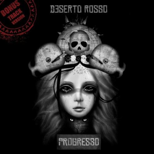 progresso-reprise-bonus-track