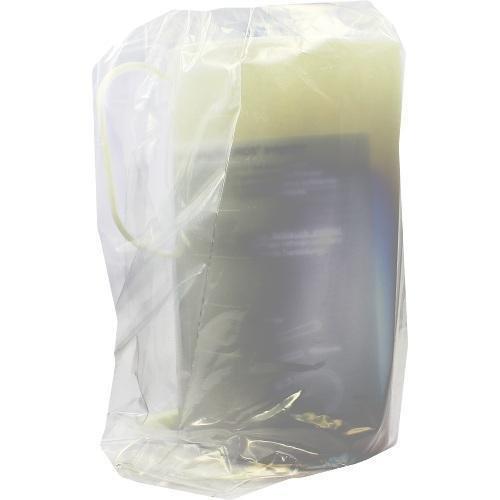 IRRIGATOR KOMPLETT Plastik 2 l OROS 2 l