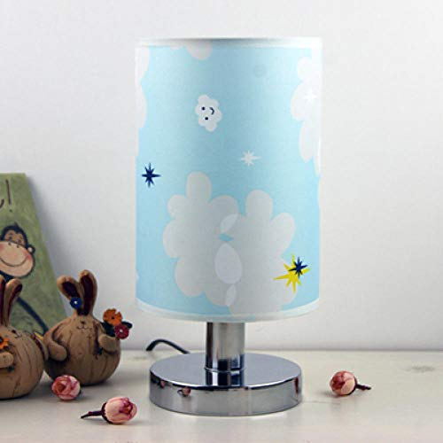 Pvc-switch Box (European style Table Lamps PVC Desk Lamp Stainless Steel Tafellamp For Bedside Hotel Decoration Bedroom@9)