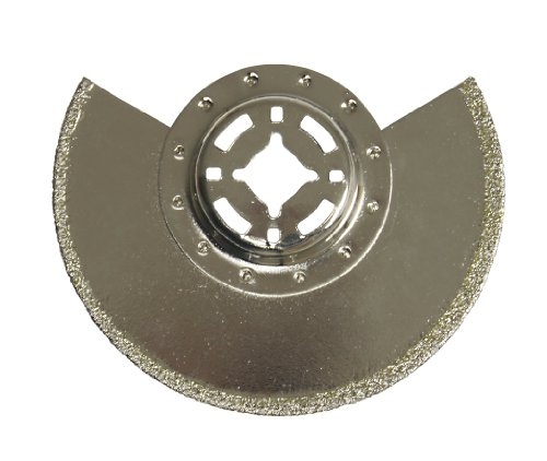 Connex Multi Diamant-Sägeblatt 85 mm, COM340009