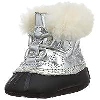 Sorel Baby Caribootie Boot