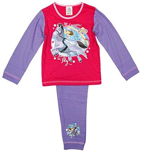 filles-disney-princesse-sofia-me-minimus-born-to-fly-pyjama-tailles-a-partir-de-18-mois-a-5-ans-rose