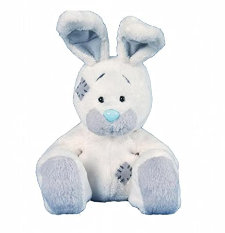 Blue Nose Friends 112003 - Chase circa 12 cm