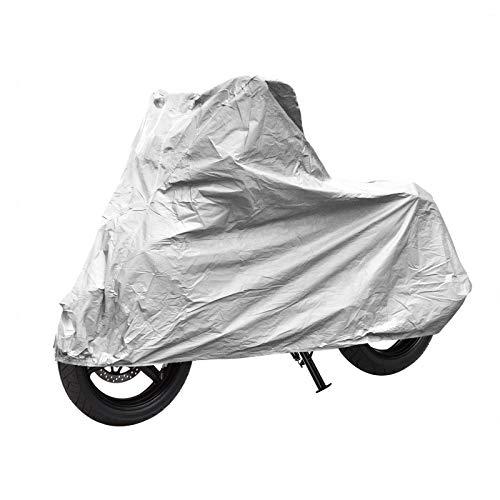 Zweirad Fahrräder/E-Bikes/Motorroller, Silber