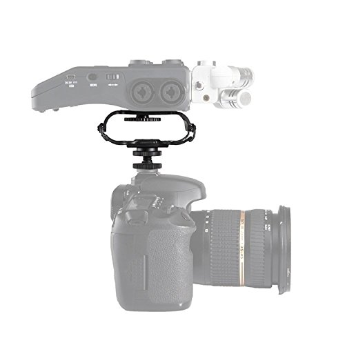 boya-by-c10-universal-microphone-and-portable-recorder-shock-mount-fits-the-zoom-h4n-h5-h6-tascam-dr