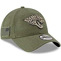 Cappelli e berretti da Football americano per tifosi  8c38cd913758