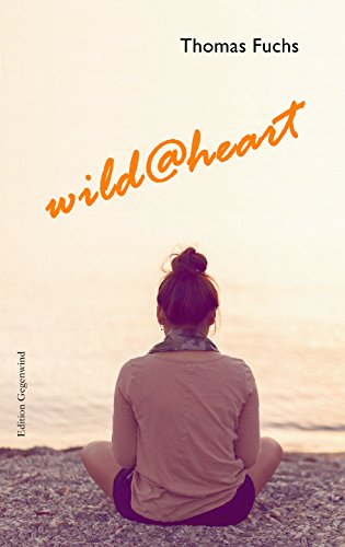 wildheart-german-edition