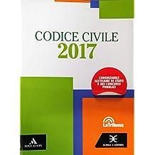 Codice libri amazon